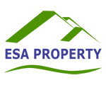 ESA Property